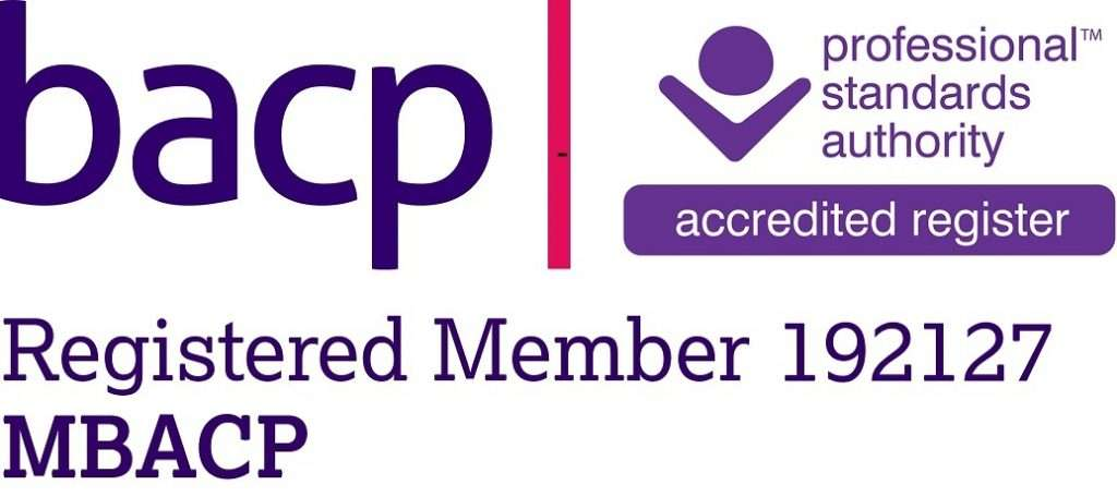 Helen Morden is a BACP registered counsellor for women